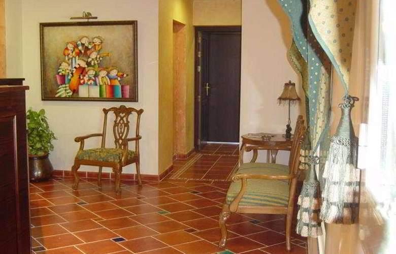 Malaga Picasso - Hotel - 0