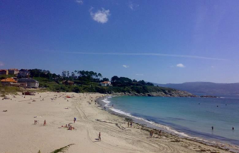 Duna - Beach - 2