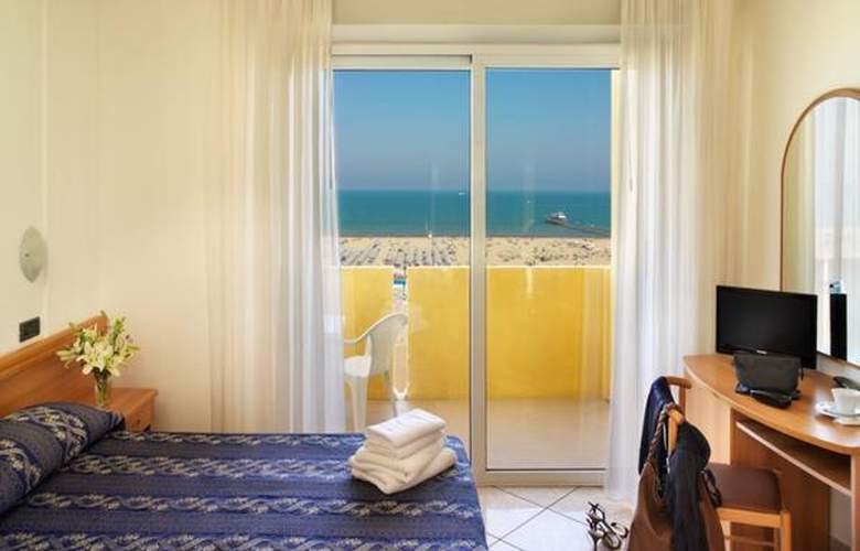 Piccadilly Appartamenti - Hotel - 3