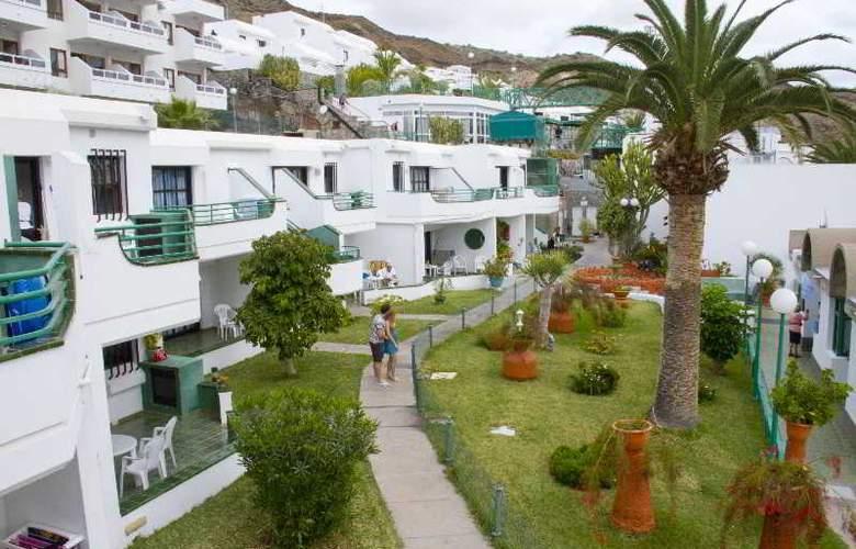 Heliomar - Hotel - 5