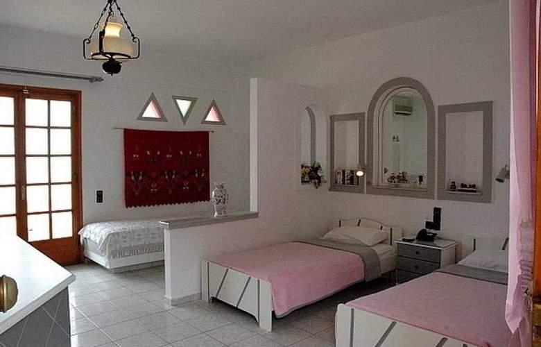 La Luna - Room - 5