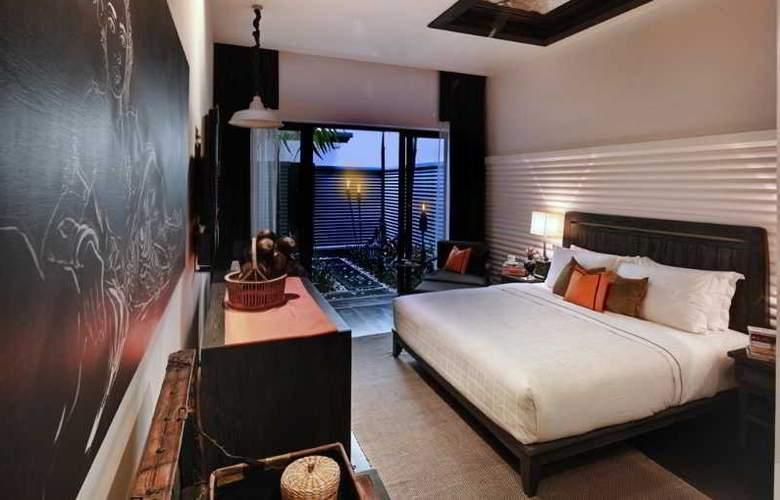 Shinta Mani Hotel - Room - 27