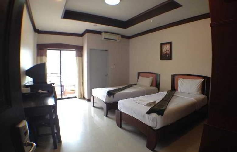 Narawan - Room - 4