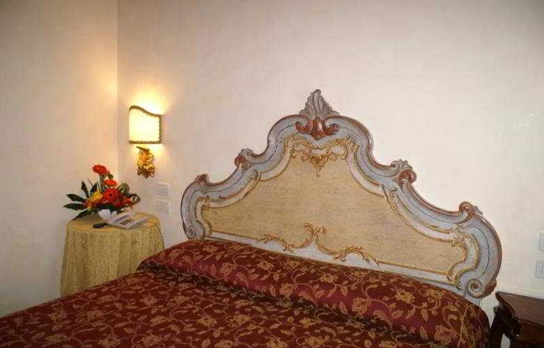 Tiziano - Room - 3