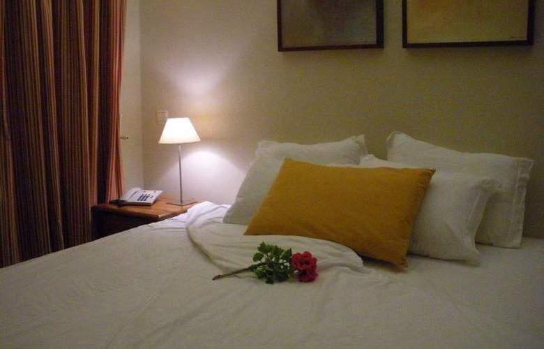 Vila Do Castelo - Room - 7