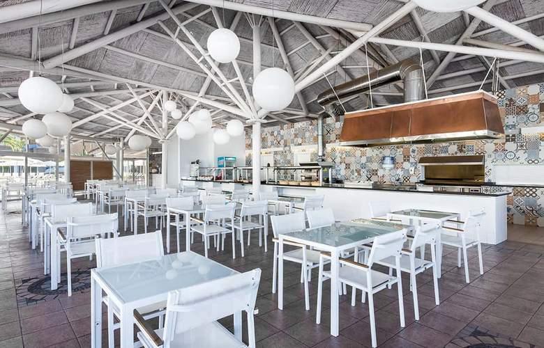 Landmar Playa La Arena - Bar - 25