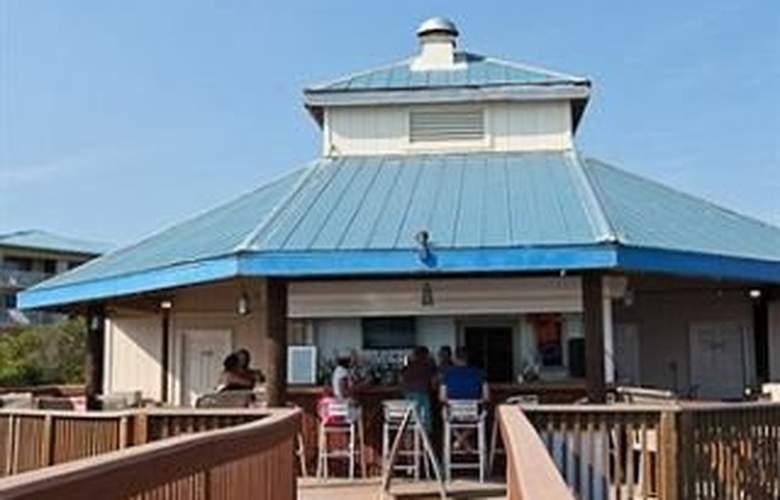 ResortQuest Rentals at High Pointe - General - 2