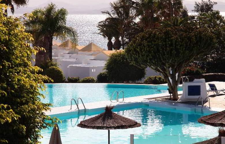 Marconfort Atlantic Gardens - Hotel - 8