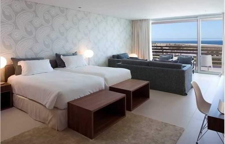 Troia Design Hotel - Room - 8