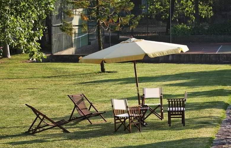 Quinta Da Praia Das Fontes - Hotel - 6