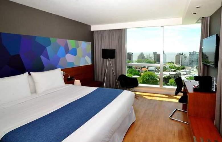 Bit Design Hotel - Room - 11
