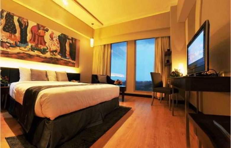 Grand Candi - Room - 1