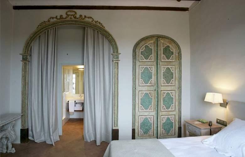 Can Mora de Dalt - Room - 5