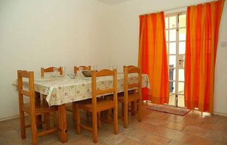 Casa Del Sol - Room - 2