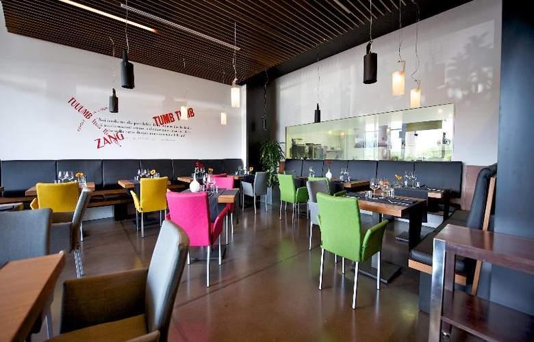 Nerocubo - Restaurant - 19