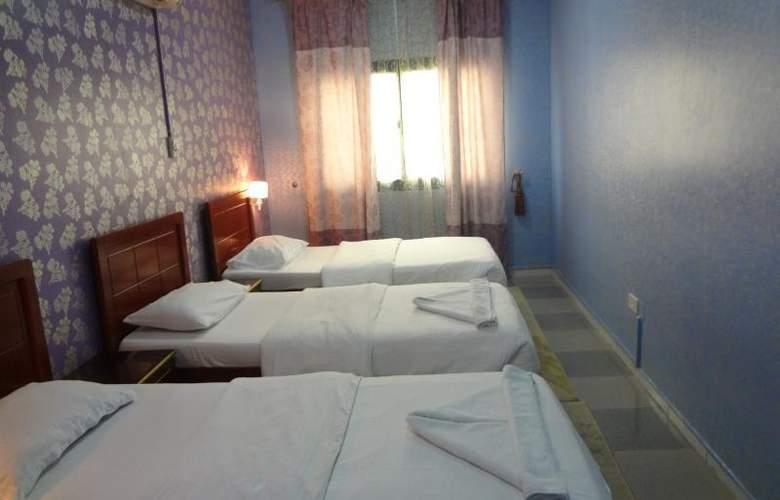 Shalimar Park - Room - 7