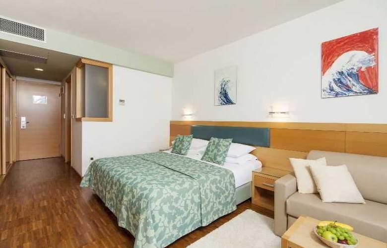 Bluesun Hotel Elaphusa - Room - 17