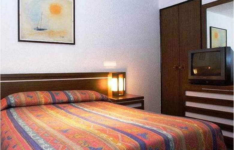 Corinto - Room - 9