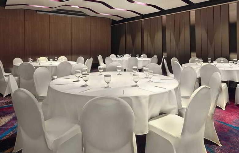 Mercure Jakarta Sabang - Conference - 24