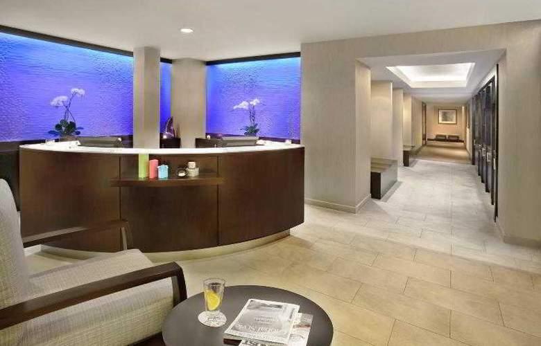 The Westin Fort Lauderdale Beach Resort - Hotel - 19
