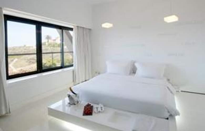 Farol Design Cascais - Room - 2