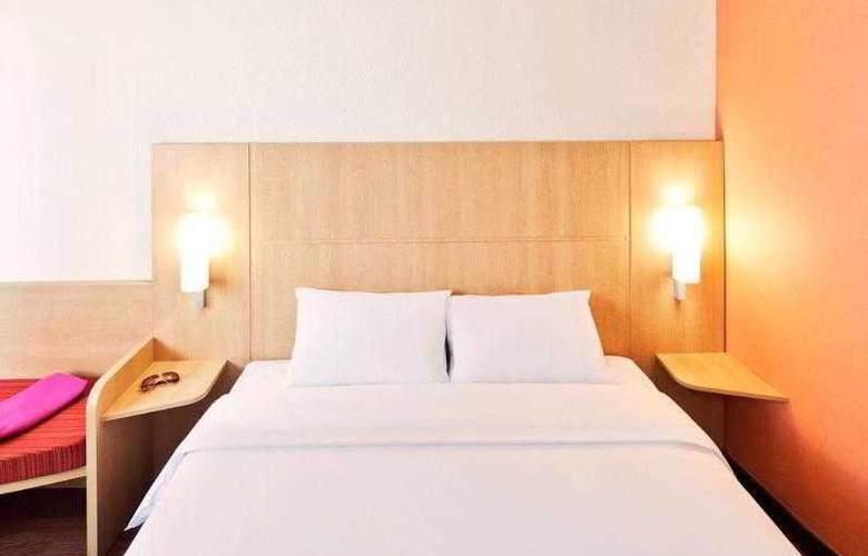 Ibis Shanghai World Expo - Hotel - 7