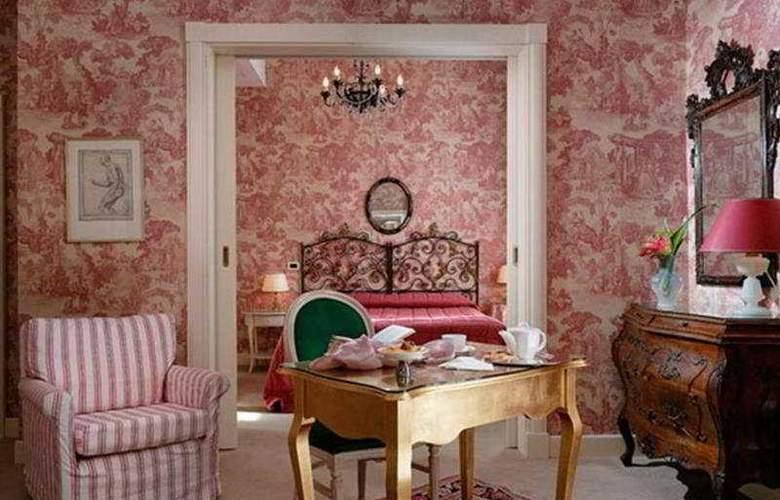 Principe - Room - 5