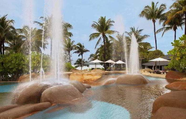 The Westin Langkawi and Spa - Pool - 46