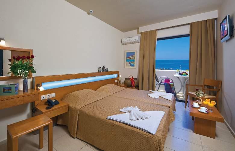 Eva Bay - Room - 0