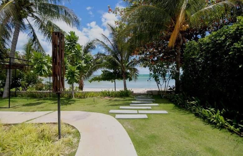 Samui Garden Home - Beach - 11