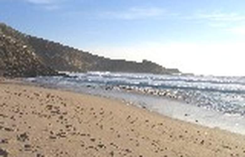 Beachtour Ericeira Aptos. Turisticos - Beach - 2