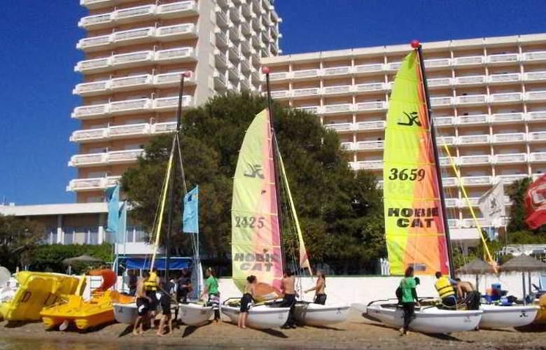 Cavanna - Beach - 47