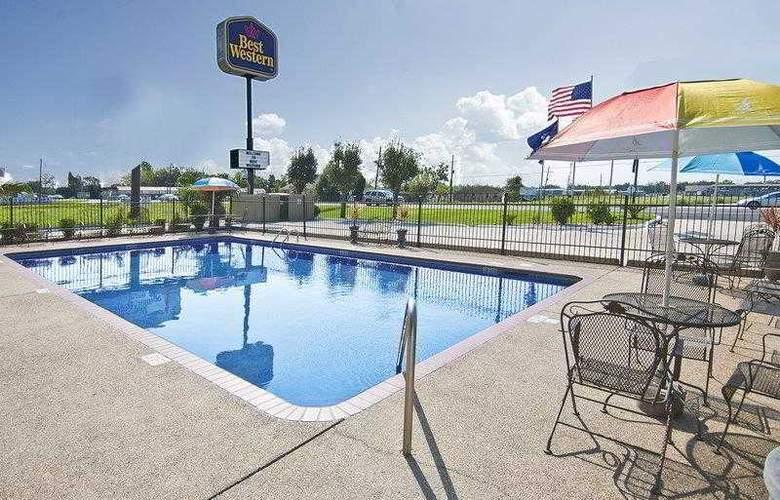 Best Western Inn - Hotel - 3