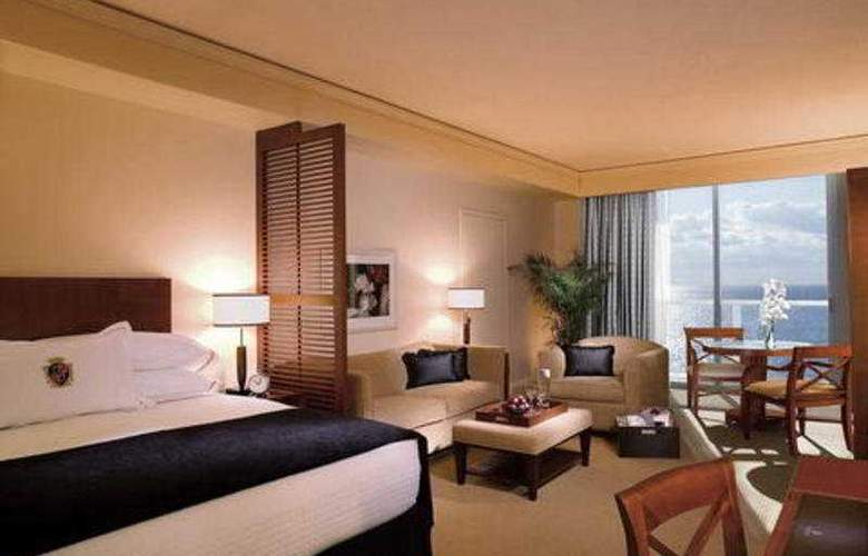Trump International Beach Resort Miami - Room - 4