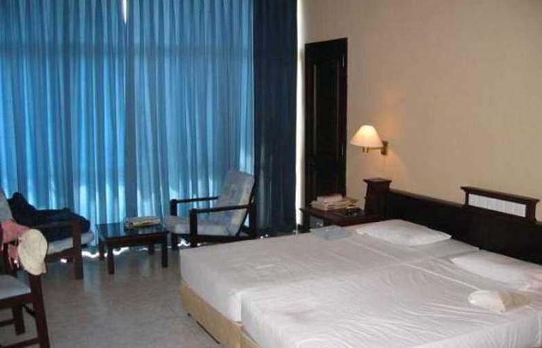 Induruwa Beach Resort - Room - 3