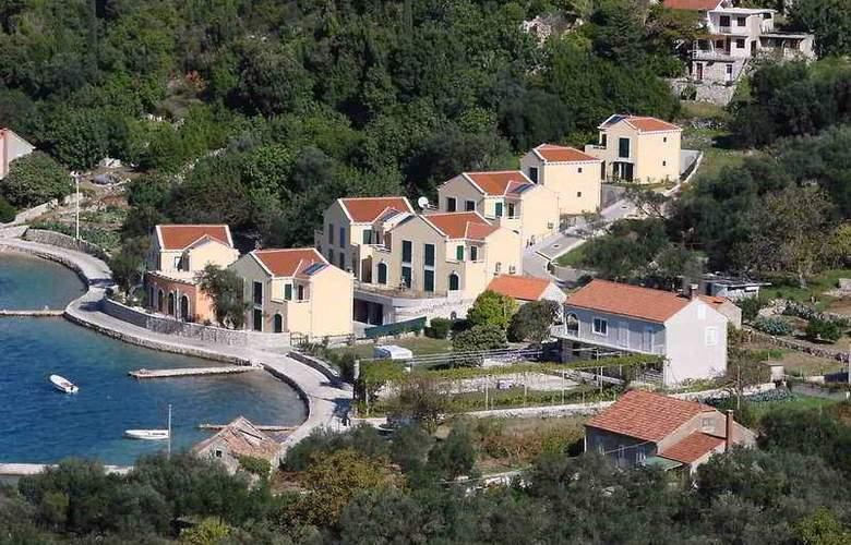 St.Peters Villas Villa Chloe - Hotel - 0