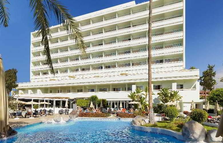 H10 Big Sur (Sólo Adultos) - Hotel - 10