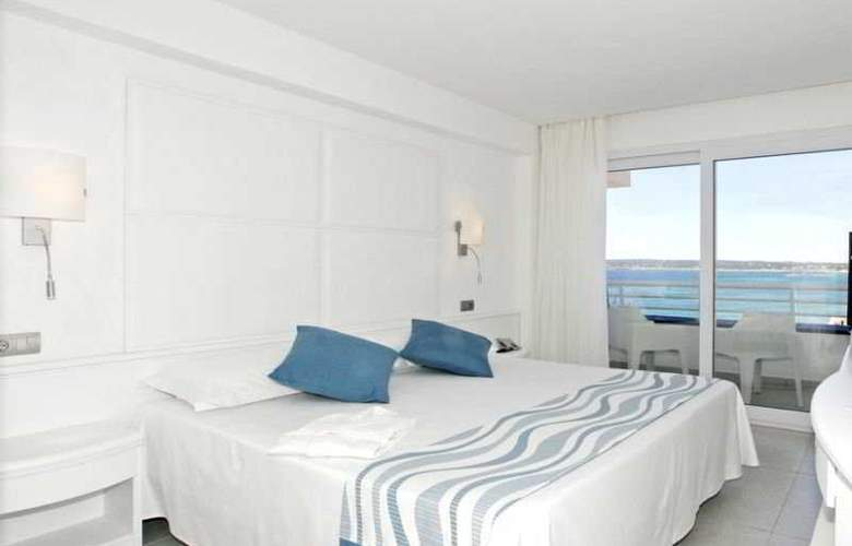 Insotel Club Formentera Playa - Room - 3