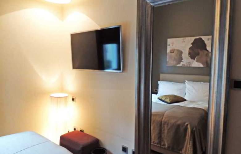 Quentin Design - Room - 24