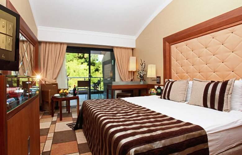 Rixos Sungate Hotel - Room - 5