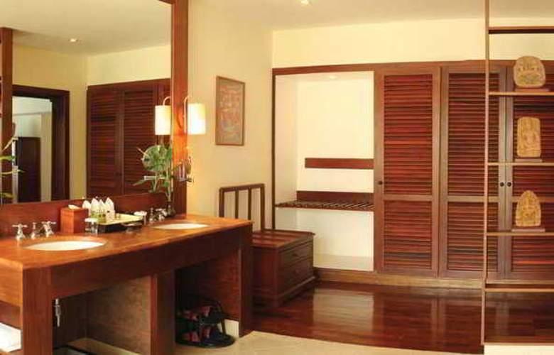 Palace Residence & Villa - Room - 14