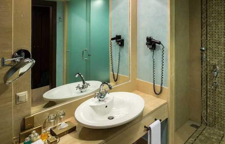 Rixos Almaty - Room - 27