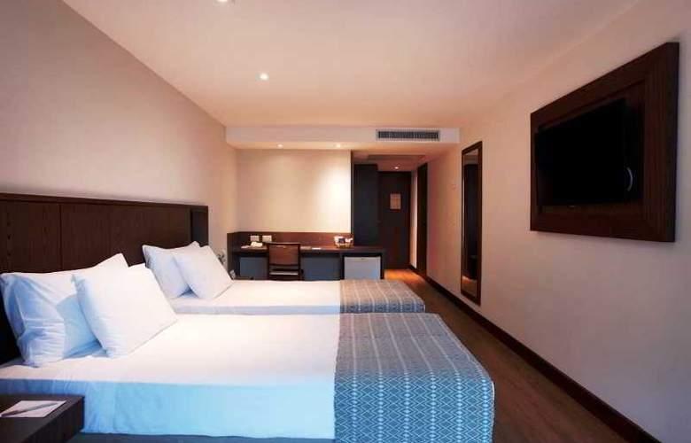 Windsor Palace - Room - 2