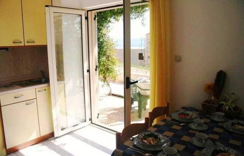 Villa Lara - Room - 4