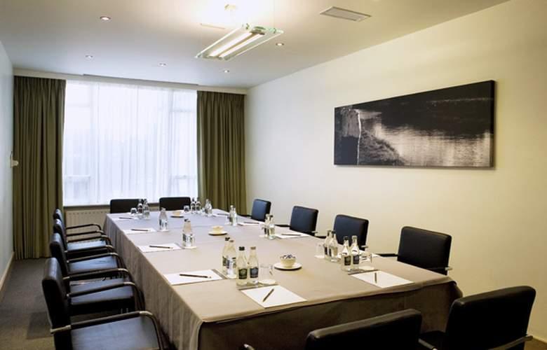 Sandymount Hotel Dublin - Conference - 6
