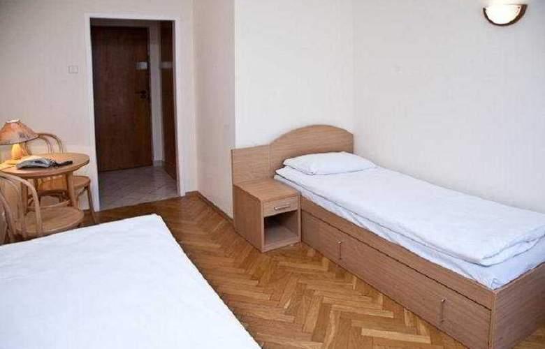 Perla Lesna - Room - 2