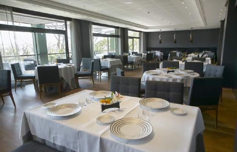 Miramar - Restaurant - 5
