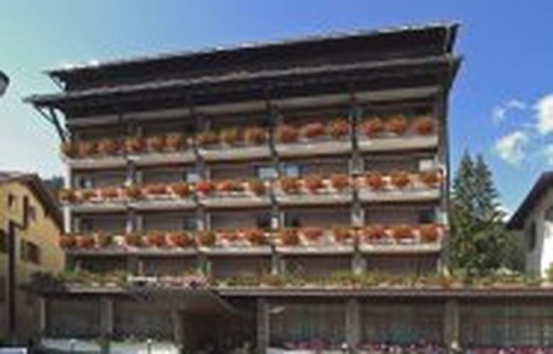 Milano - Hotel - 7