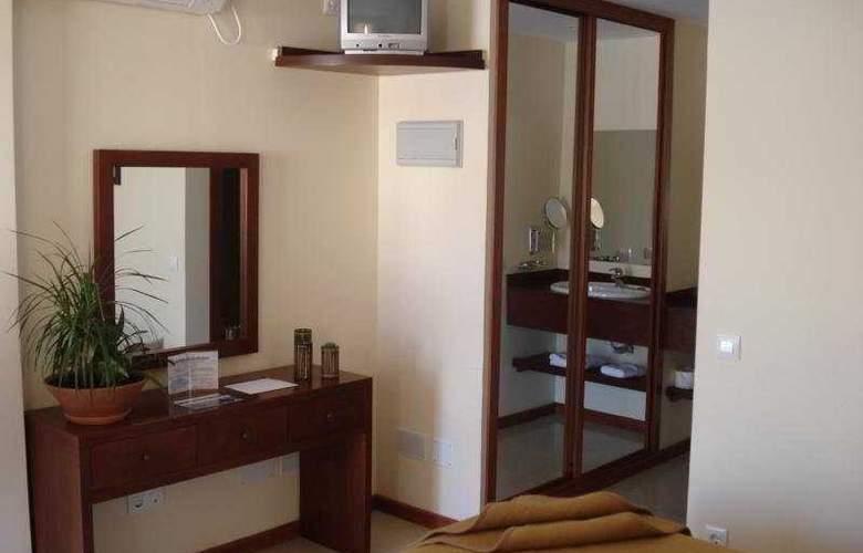 Sun Galicia - Room - 5