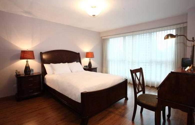 Bayfront - Room - 0